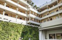 Vertical Garden (14)