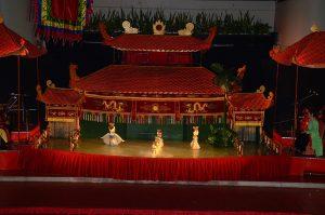 Rex Golden Lotus Theatre (3)