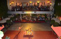 Rex Golden Lotus Theatre (1)