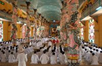 Tay Ninh (1)
