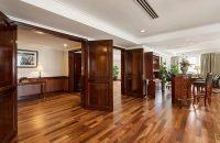Presidential Suite (4)