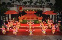 Rex Golden Lotus Theatre (2)