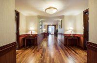 Presidential Suite (8)
