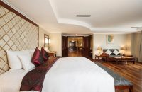 Presidential Suite (6)
