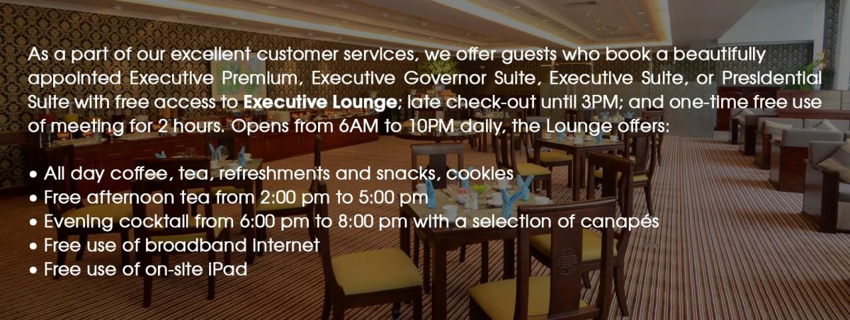 Exec Lounge (2)