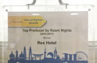 Top Producer - expedia
