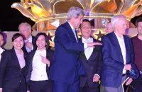 rex-hotel-vietnam-welcoming-vip-gallery-image-02