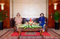 rex-hotel-vietnam-welcoming-vip-gallery-image-03