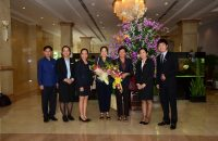rex-hotel-vietnam-welcoming-vip-gallery-image-04