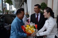 rex-hotel-vietnam-welcoming-vip-gallery-image-06