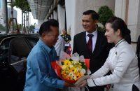 rex-hotel-vietnam-welcoming-vip-gallery-image-06