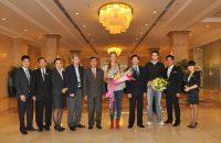 rex-hotel-vietnam-welcoming-vip-gallery-image-08