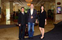 rex-hotel-vietnam-welcoming-vip-gallery-image-10
