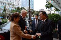 rex-hotel-vietnam-welcoming-vip-gallery-image-11