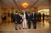 rex-hotel-vietnam-welcoming-vip-gallery-image-12