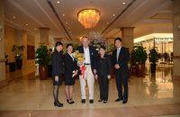 rex-hotel-vietnam-welcoming-vip-gallery-image-12