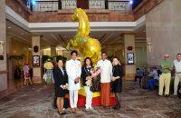 rex-hotel-vietnam-welcoming-vip-gallery-image-13