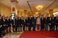 rex-hotel-vietnam-welcoming-vip-gallery-image-15