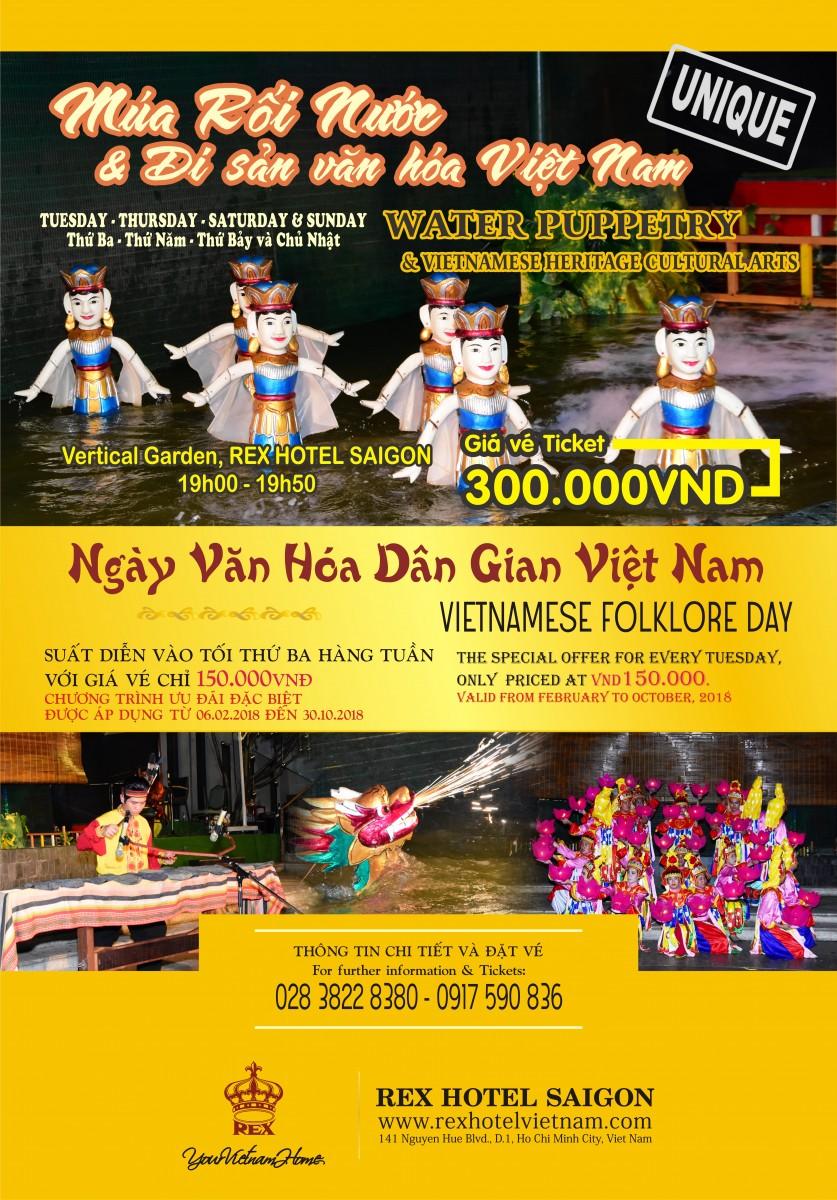 Poster NVHDG VN
