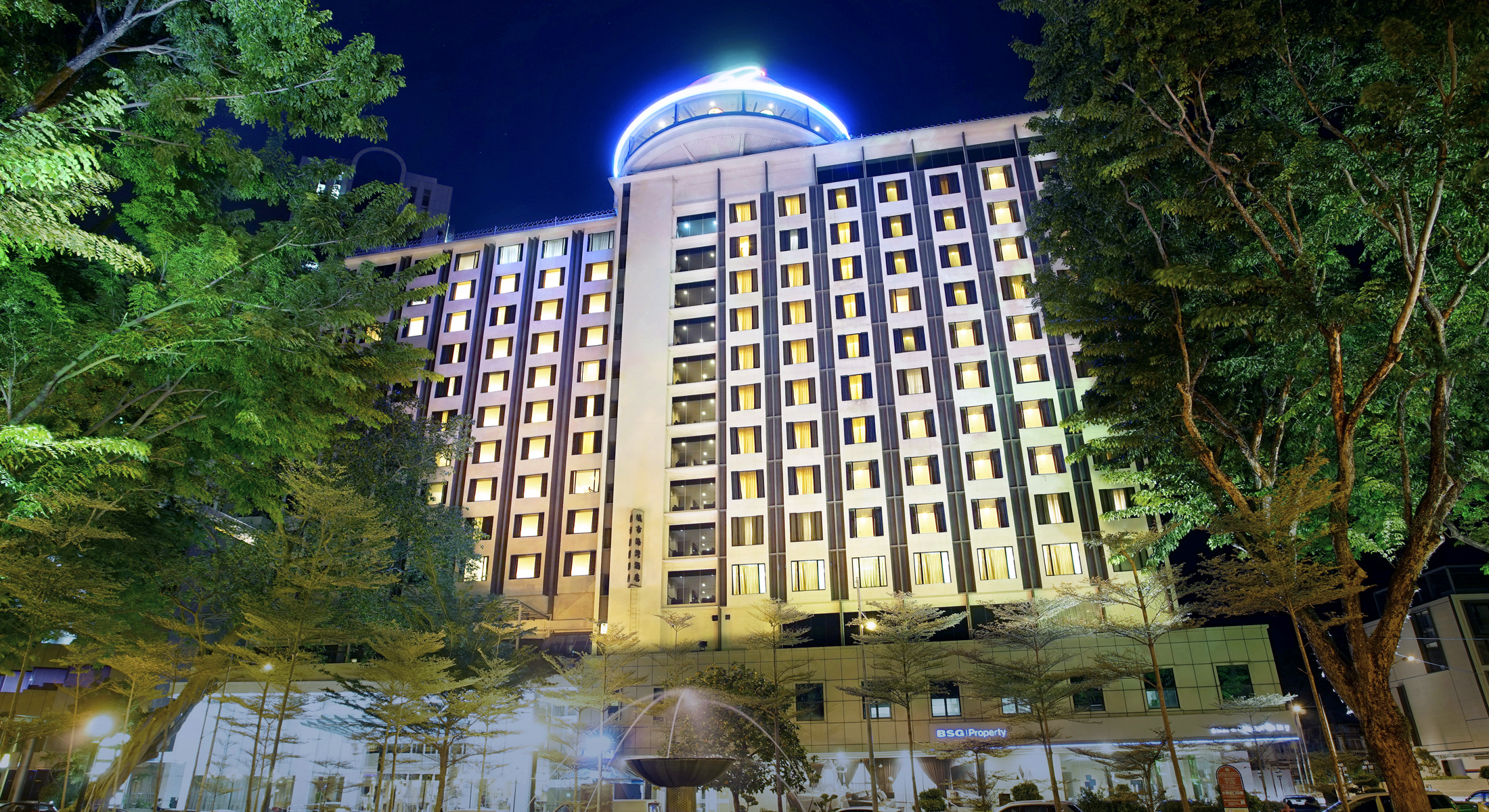 Image result for bayview hotel penang
