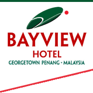 Bayview George Town Penang