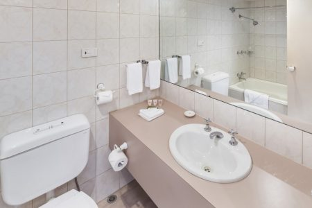 ExecutiveSuiteBathroom_6129