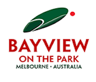 Bayview On The Park