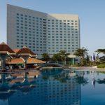 Parkview Hotel Hualien Official Website