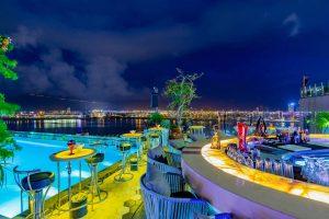 Sevva Sky Lounge (3) resize