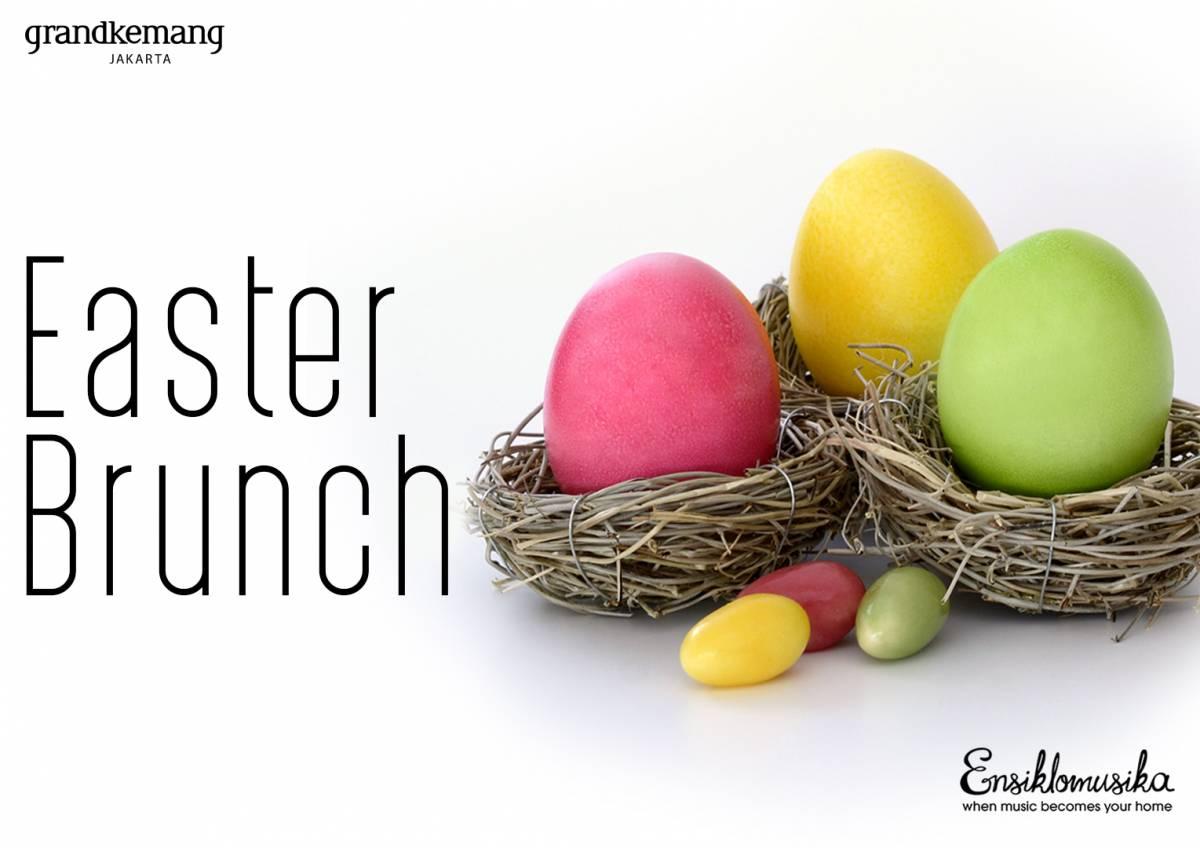 Easter brunch for website-1