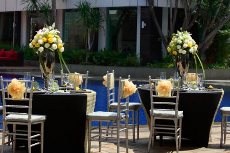grandkemang-Jakarta-Wedding-Table-Setting-3