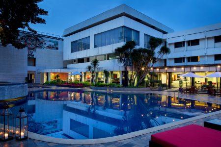 grandkemang-hotel-jakarta-location