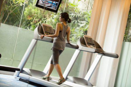 grandkemang-Jakarta-Gym-Dwork-Out-1