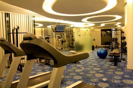 grandkemang-Jakarta-Gym-Dwork-Out-2