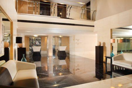 grandkemang-Jakarta-Lobby-Resident