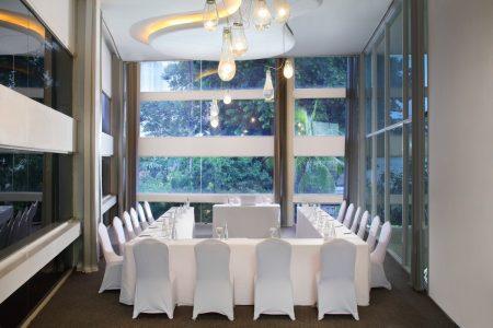 grandkemang-Jakarta-Meeting-Room-Aqua1