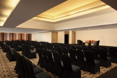 grandkemang-Jakarta-Meeting-Room-Magzi-Ballroom1