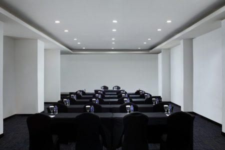 grandkemang-Jakarta-Meeting-Room-Wiva11