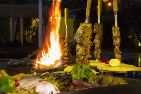 grandkemang-Jakarta-Promotion-Chill-and-Grill-BBQ