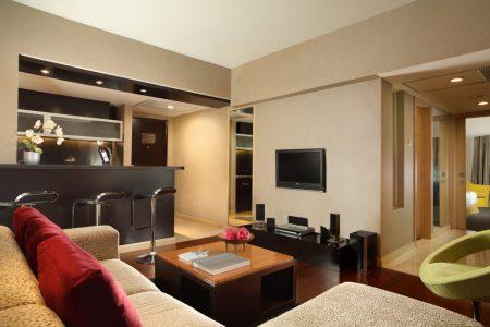grandkemang-Jakarta-Rooms-Executive-Suite-21