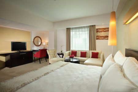 grandkemang-Jakarta-Rooms-Grand-Deluxe-Single-41