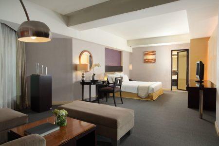 grandkemang-Jakarta-Rooms-Junior-Suite-11