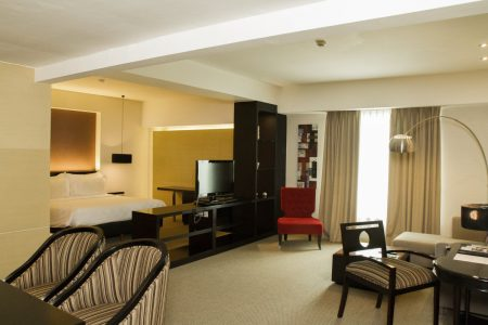 grandkemang-Jakarta-Rooms-Junior-Suite-31
