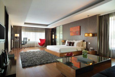 grandkemang-Jakarta-Rooms-President-Suite-11