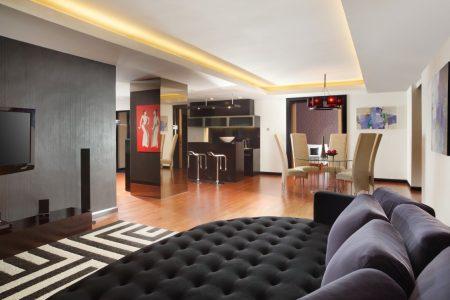 grandkemang-Jakarta-Rooms-President-Suite-21