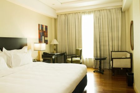 grandkemang-Jakarta-Rooms-R1-11
