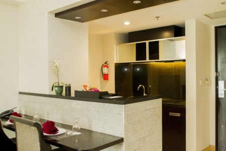 grandkemang-Jakarta-Rooms-R1-21