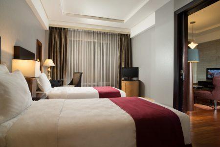 grandkemang-Jakarta-Rooms-R2-21