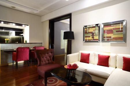 grandkemang-Jakarta-Rooms-R2-31