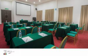 1 Corporate Home_iv Meetings _ Events_6